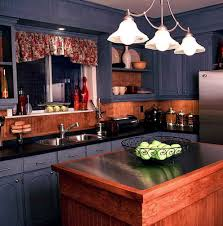 repainting kitchen cabinets diy home design ideas