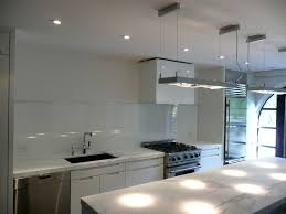 back painted glass kitchen backsplash white backpainted glass backsplash bspl 27 cbd glass