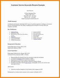 customer service skills resume exle resume customer service skills 8 customer service resume skills