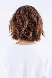 short hairstyles for women showing front and back views the 25 best short haircuts ideas on pinterest medium hair cuts