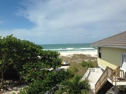 anna maria island homes for sale archives anna maria island real
