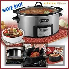 crock pot sales for black friday 16 best black friday deals images on pinterest black friday