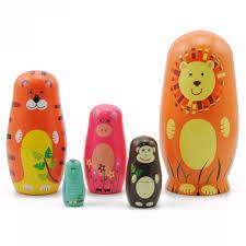 online get cheap wooden crafts for kids aliexpress com alibaba