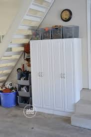 tall garage storage cabinets lowes garage storage cabinets with comfortable surrounding americana