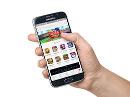 tutuapp apk download for android u0026 ios latest version tutuapp