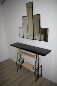 muebles para recibidor muebles para recibidores espaciodeco com
