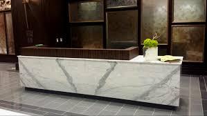 Stone Design by Home Bella Stone Designs