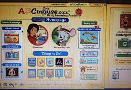 jersey momma review abcmouse worth