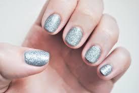 fine glitter nail polish mailevel net