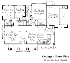 buy house plans buy house plans house design plans