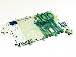 Financiering De Zesde Staatshervorming Verandert Ingrijpend De Financiering Van