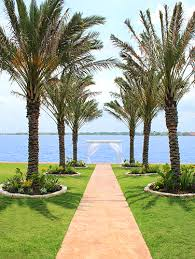 wedding venues houston waterfront weddings wedding venues