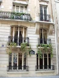 wrought iron balconies www deciron com this is their wrought iron
