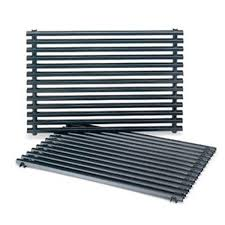 spirit halloween algonquin il weber replacement cooking grates for genesis 1000 3500 silver b c