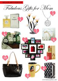 mom gifts mother s day gift ideas love honey