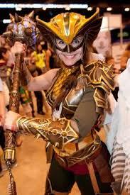 Hawkgirl Halloween Costume Hawkgirl Costume Hawkgirl Costumes Halloween