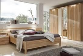 m bel schlafzimmer diga möbel schlafzimmer