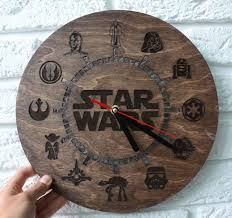 25 best wars gifts images on wars gifts