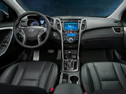 2014 hyundai accent hatchback review 2014 hyundai elantra hatchback reviews msrp ratings with