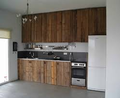 fabrication armoire cuisine fabriquer meuble cuisine caisson meuble cuisine free le