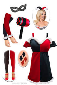 Puritan Halloween Costume Halloween Catalog Request Catalog Request 2015 Request Free