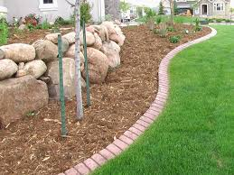 testimonials u2014 colorado landscaping for your lawn and garden