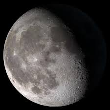 how to observe the moon love the night sky