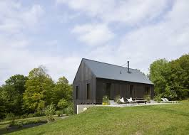 what is a contemporary house you u0027ll never believe what this modern farmhouse used to look like