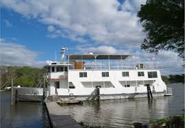 browse house boat boats for sale