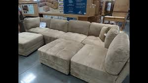 Pit Sectional Sofa Pit Sectional Sofa