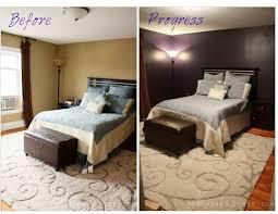 Deep Purple Bedroom Ideas Dark Purple Bedroom Best 25 Dark Purple Bedrooms Ideas On