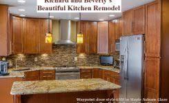 kitchen lighting design kitchen lighting design tips hgtv plans