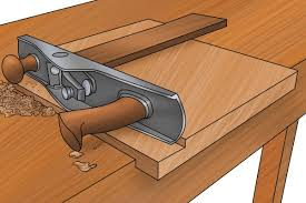 bench hook uses what is a bench hook