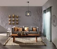 home decoration collections murcia today great offers on the new autumn home decoration