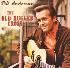 Elvis Presley Old Rugged Cross The Old Rugged Cross Bill Anderson Songs Reviews Credits