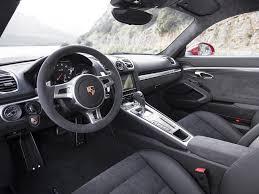 Porsche Panamera Manual - porsche cayman gts review pistonheads
