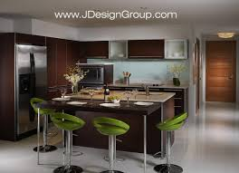 modern design kitchen condominium kitchen design kitchen design ideas