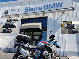 bmw motorcycle repair shops 71602412380 bmw r1150gs bmw bmw motorcycles