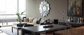atlanta interior designers vra interiors