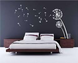 Vinyl Headboard Decal by Wall Decal Stcker Decals Decor Bedroom Bed Room Vinyl Romoveralble
