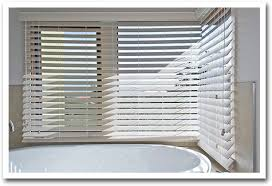 Roller Blinds Online Pvc Timber Look Venetian Blinds Custom Made In Australia