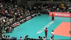 uaap 77 women u0027s volleyball dlsu vs admu full game hd youtube