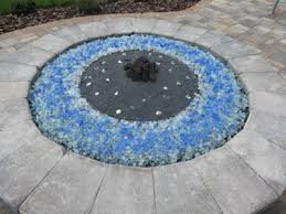 Propane Burners For Fire Pits - outdoor fire pits out door fireplaces fire pit accessories