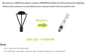 Solar Street Light Technical Specifications by 360 Led Post Top Solar Light
