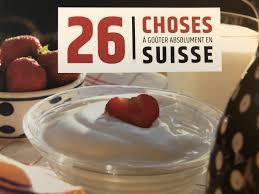 livre de cuisine suisse livre radio lfm