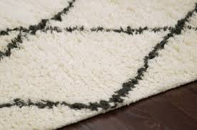 Cheap Moroccan Rugs Ideas For Make A Moroccan Shag Rug Home Decorations