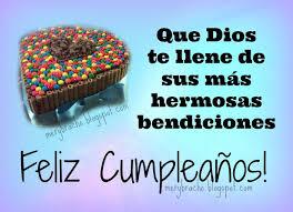 imagenes hermosas dios te bendiga dios te llene de hermosas bendiciones feliz cumpleaños entre