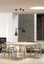 Dining Room Chair Sale Modern Dining Chairs For Sale Morgana Tufted Parsons Dining Chair