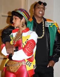 Janet Jackson Halloween Costume Baby Bump Watch Beyonce U0027s Halloween Costume Sparks Pregnancy