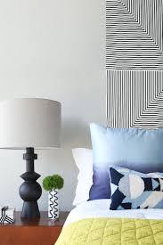 meet designer u0027s wallpaper wonder murphy